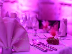 antropoti-vip-club-concierge-service-weddings-table-decorations-dekoracija-stola-pokloni-ideje-ideas-gifts11
