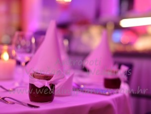 antropoti-vip-club-concierge-service-weddings-table-decorations-dekoracija-stola-pokloni-ideje-ideas-gifts3