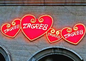 Antropoti-concierge-service-private-tour-guide-zagreb