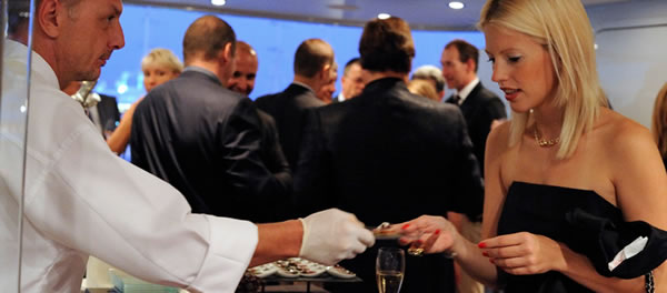 antropoti-concierge-service-corporate-events