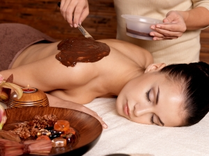 antropoti-concierge-service-facial-body-treatments-choco