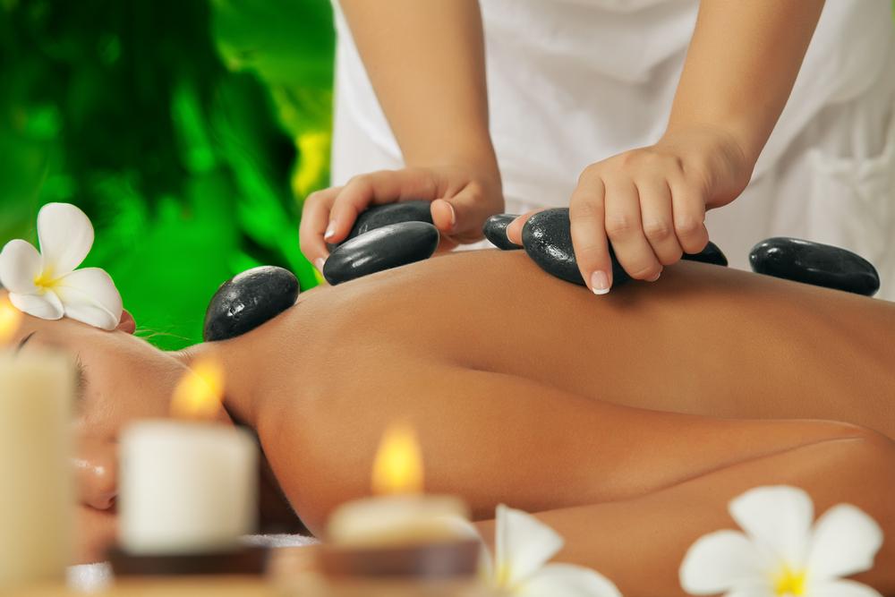 antropoti-concierge-service-massage-stones2