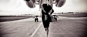 antropoti-concierge-service-croatia-private jet