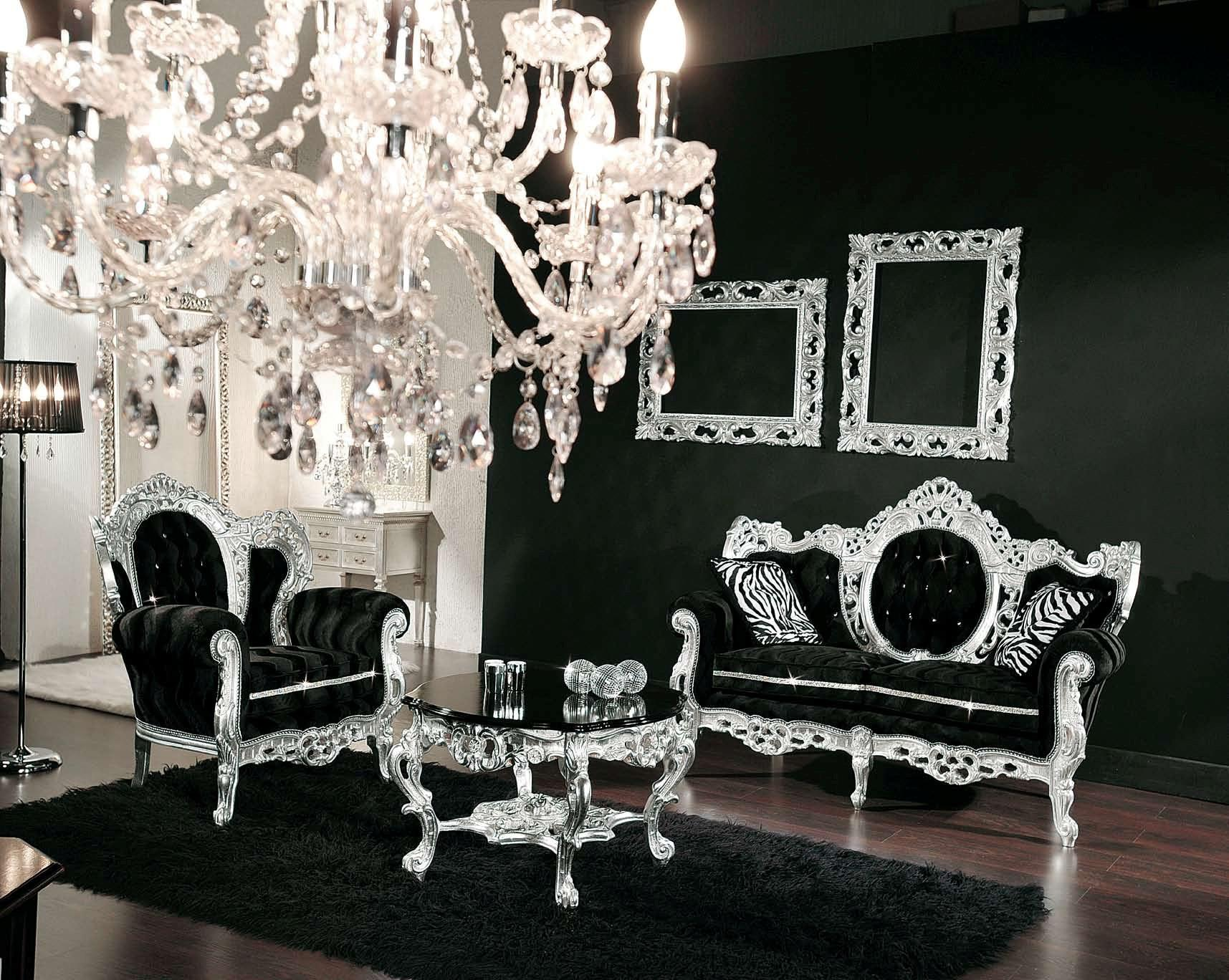 antropoti-home-luxury-interior-design