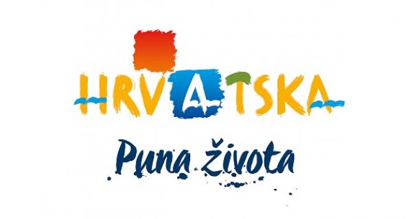 HTZ-logo-slogan-hrvatski-600x320.jpg