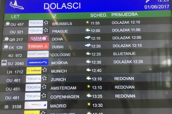 Hello_Zagreb_Emirates_Airline_antropoti_concierge__service_1024_31-600x400.jpg