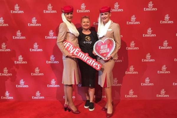 Hello_Zagreb_Emirates_Airline_antropoti_concierge_service_10241-600x400.jpg