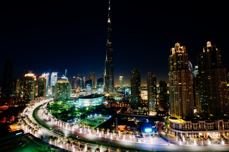 emirates-arab-emirates-emirate