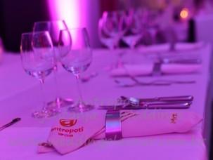 antropoti-vip-club-concierge-service-weddings-table-decorations-dekoracija-stola-pokloni-ideje-ideas-gifts10