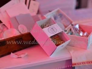antropoti-vip-club-concierge-service-weddings-table-decorations-dekoracija-stola-pokloni-ideje-ideas-gifts12