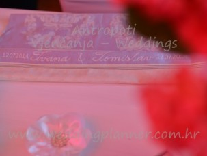 antropoti-vip-club-concierge-service-weddings-table-decorations-dekoracija-stola-pokloni-ideje-ideas-gifts14