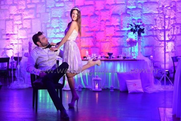 Antropoti-vjencanja-u-hrvatskoj-weddings-in-croatia-wedding-planner-organizacija-vjencanja-vjencani-planner
