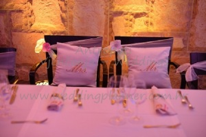 antropoti-vip-club-concierge-service-weddings-croatia-ideas-gifts