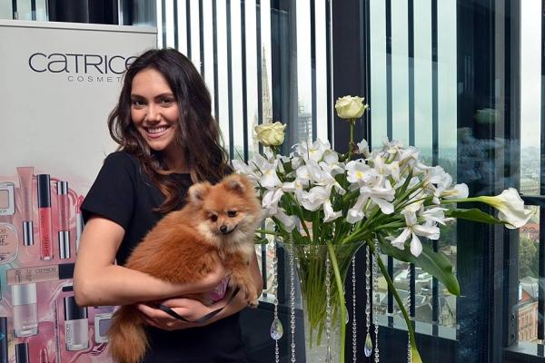 antropoti-vip-club-interior-design-Miss-Hrvatske-2014-Antonija-Gogic-event-catrice-promotion1-600x400.jpg