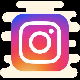 icons8-instagram-256