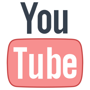 icons8-youtube-480