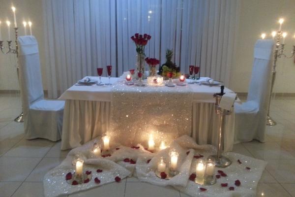 antropoti-vip-club-interior-design-floral-decorations-cvjetni-design-dizajn-interijera