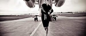antropoti-concierge-service-croatia-private jet