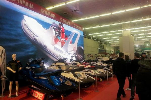 25-International-Boat-Show-Zagreb-antropoti-1-600x400.jpg