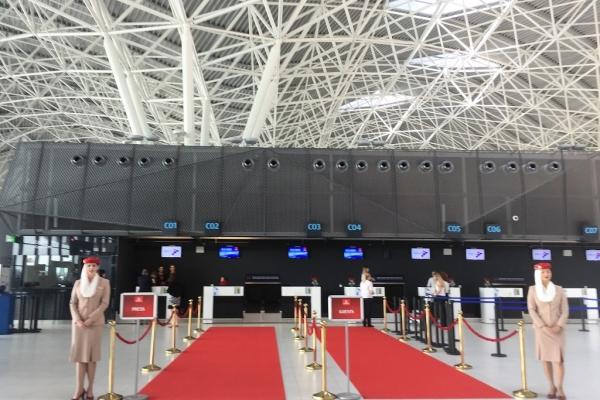 Hello_Zagreb_Emirates_Airline_antropoti_concierge__service_1024_11-600x400.jpg