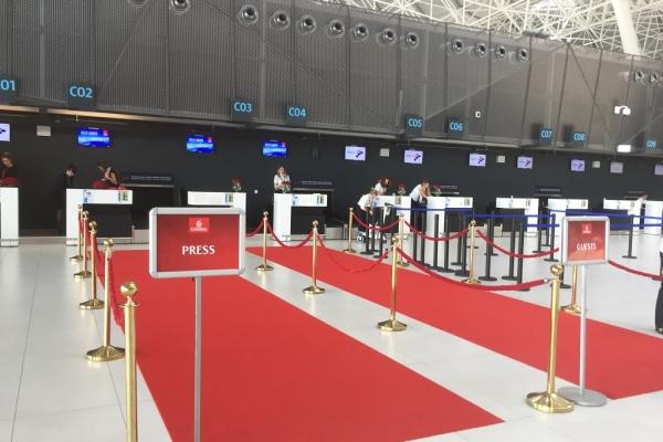 Hello_Zagreb_Emirates_Airline_antropoti_concierge__service_1024_21-600x400.jpg