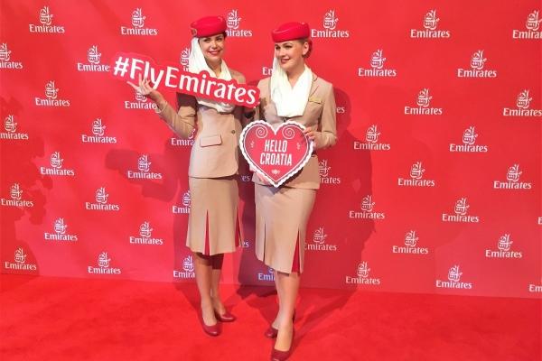 Hello_Zagreb_Emirates_Airline_antropoti_concierge__service_1024_61-600x400.jpg
