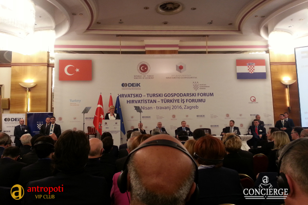 antropoti-concierge-Croatian-Turkish-Economic-Forum-2016-2-600x400.jpg