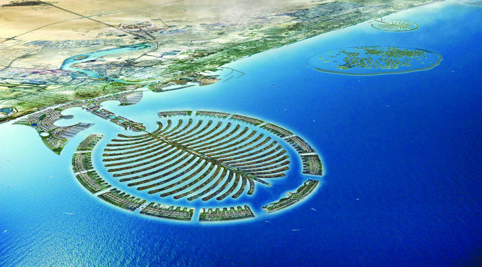 dubai-palm-islands