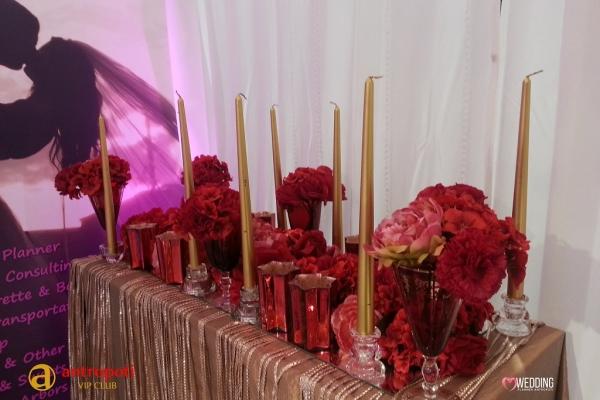 weddings_in_croatia_wedding_planner_antropoti_weddings_2015_1024_1-600x400.jpg