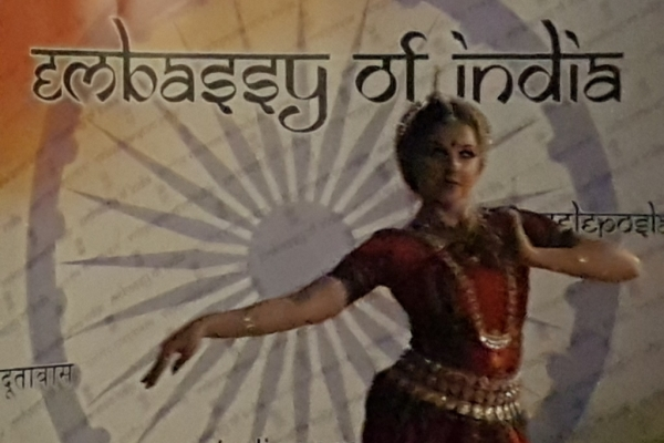 embassy-of-india-zagreb-antropoti-concierge-croatia-dubai-1024