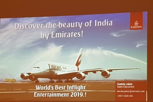 emirates-airlines-embassy-of-india-croatia-antropoti-concierge-dubai-croatia-1024