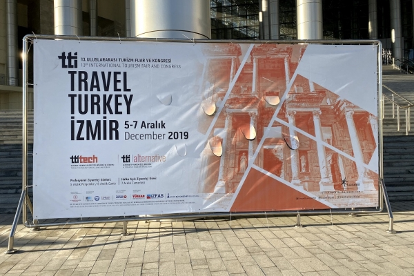 izmir-travel-fair-turkey-2019-antropoti-concierge-croatia-dubai-1024-1