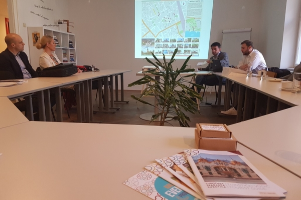 secesijska-turisticka-ruta-subotica-osijek-2019-antropoti-concierge-croatia-dubai